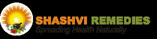 Shashvi Remedies