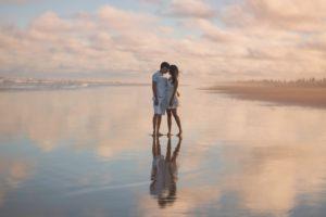 Vigour, Vitality & Sexual Health Management